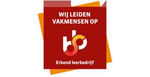 Erkendleerbedrijf-logo