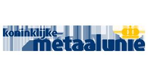 metaalunie-logo